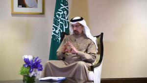 沙特王储访华,供应商如何受益?