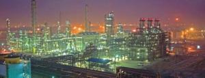 印度最大国有工程公司EIL本月来华寻找供货商