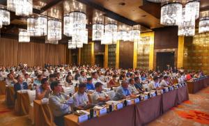2019贝克休斯(中国)智能化油田服务博览会圆满落幕