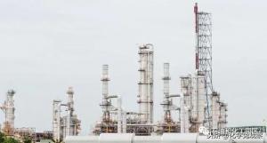 投资59亿填海,对标裕廊岛,山东开启2000万吨炼化项目建设大幕
