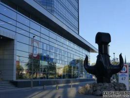 欧洲油气公司日常运营中断!Heerema关闭荷兰境内办公室应对疫情