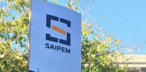 Saipem签署协议,成立合资企业