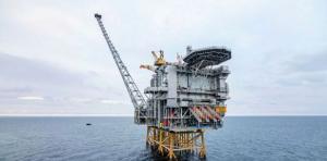 北海油田工作人员被确诊Covid-19