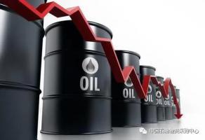 面对低油价,提质增效我们怎么干~