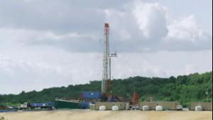 傅成玉:四大原因导致油价暴跌,20-23美元/桶是一个好价格