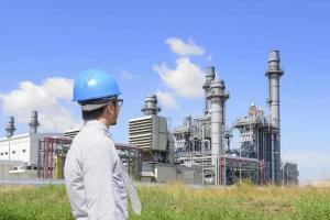 210个石油化工项目列入2020年省重点,安徽福建广东项目最多