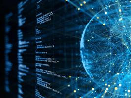 中国蓝星集团部署艾斯本软件,嵌入式人工智能加速数字化转型