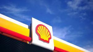 油价回升,这三家石油巨头却斥巨资干这事,图的啥?