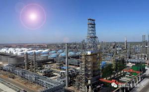 """项目建设按下""""快进键""""经济增长跑出""""加速度""""——辽东湾新区主要经济指标持续保持快速增长"""