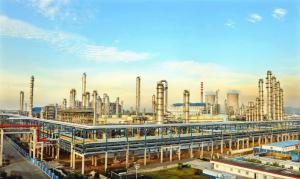 掌握核心竞争力:炼化工程EPC企业专利现状分析及战略思考!