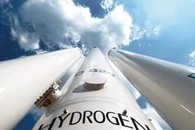 氢—化工行业未来最大的机遇!