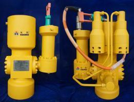 DNV GL助力海默科技水下多相流量计研发及工程化应用