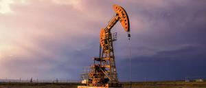 大港油田:通过数字化手段助力油气田企业精益生产