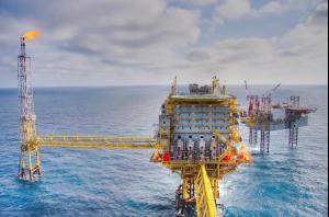 """展望""""十四五"""":中国油气企业的新征程"""