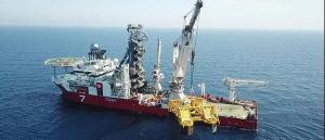 Subsea 7与未透露姓名的运营商赢得5000万美元墨西哥湾的大量合同