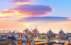 专家视点 | 专家热议:新时代油气产业发展面临哪些机遇与挑战?