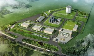 2.7亿!东华科技上海分公司中标两项EPC总承包工程
