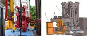 石油钻机自动化智能化势在必行(上)