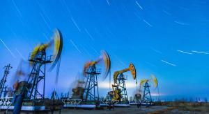 商务部:非国营原油进口量增加20%