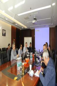恒力石化采用英威达P8 技术在惠州建设两套PTA装置