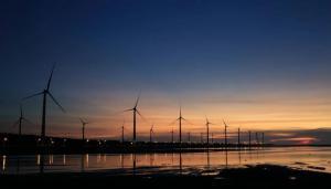 【增值一刻】2020年度全球能源公司100强排行榜