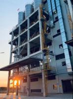 英威达在中国增加4万吨的聚合物年产能,以满足当地需求
