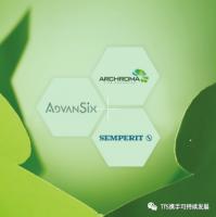 AdvanSix、昂高和森佩理特加入关于可持续化学供应链的携手可持续发展倡议