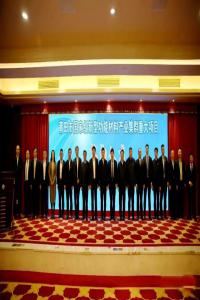山东炼化集团在莆田投资200万吨/年丙烷制丙烯等4项目