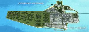 【招聘】浙石化 | 工程类