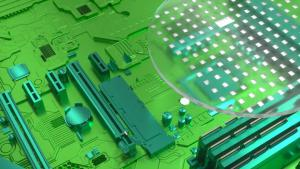 2021十大科技趋势来了!阿里巴巴达摩院全新发布