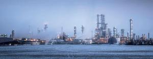 《动荡与转型》DNV GL发布2021年石油天然气行业前景展望报告