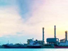 热点评论|二氧化碳:一个赚5500亿美元的机会