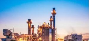 中东市场再突破!杰瑞油气工程成功斩获阿联酋ADNOC试点生产设施项目