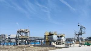 """国家重点研发计划""""碳酸乙烯酯加氢合成乙二醇联产甲醇新技术""""课题通过中试考核和十万吨工艺包评审"""