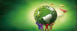 东华科技与AP公司签订二氧化碳干重整项目设计合同