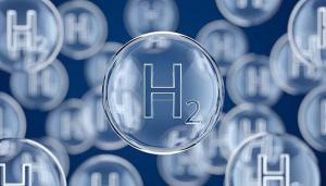 京津冀千亿氢能产业爆发,这一产业链核心标的都有谁?
