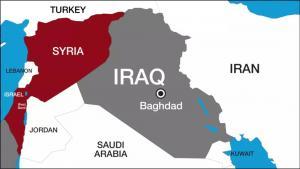 伊拉克工程市场持续升温,三大热门领域正在形成