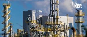KBR获得由韩华集团提供的化工技术合同
