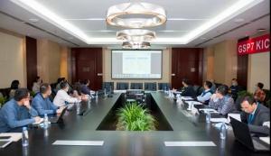 西南设计出品,投资27.8亿元的泰国第七天然气处理厂开工!